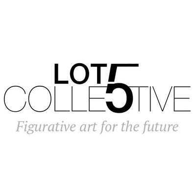 Lot 5 Art Collective
